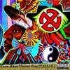 True Hero Under God T.H.U.G. Dark Acoustic Hip Hop mp3