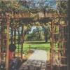 Done With Love- Zedd  Acapella mp3