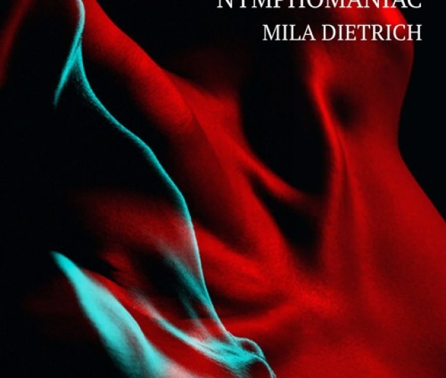 Nrec032 Mila Dietrich Nymphomaniac Free Download Ep By Mila Dietrich Free Listening On Soundcloud