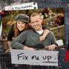 Fix Me Up mp3