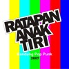 Ratapan Anak Tiri - Jump Up Single Free Download mp3