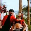 PUFF DADDY-CAN'T NOBODY HOLD ME DOWN Vs Sharukh Khan-dil se chaiyya chaiyyaSHY BOY STEVE REMIX mp3