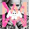 Anne Marie - Alarm Marshmello Remix mp3