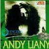 Andy Liany - Antara Kita mp3