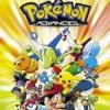 Cari Pokemon -  Faiha mp3