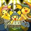 ERNG REMIX FAIHA - Cari Pokemon 136 mp3