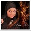 Noraniza Idris - Ya Salam mp3