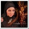 Melayu - Noraniza Idris - Zapin Pusaka mp3