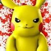 Ft2emix   Faiha - Cari Pokemon 136 mp3