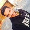 Menu Chad De New Punjabi Sad Song-2012 mp3