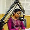 Dr. Rashmi MD - Talk On High - Risk Pregnancy 93.5 RedFM mp3