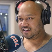 Eusebius schools a caller on the politics of black women's hair