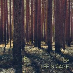 Lee N. Sage artwork