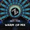 Ultra Festival Singapore 2k16 - Warm Up Mix mp3