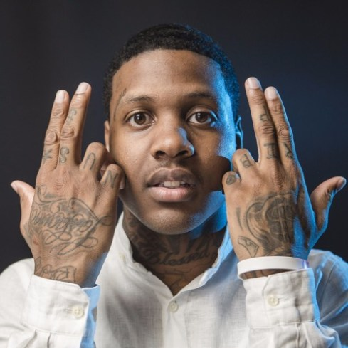 Lil Durk - Rich Forever Feat. YFN Lucci (Produced By Chopsquad DJ) by Hip Hop Updates