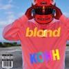 """Frank Ocean - Blonde Mix (feat. KOHH)""""Nikes"""""""