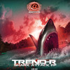 AOR067 - 04 - TRENDR FT PARASITE - IRON STEEL - OUT NOW mp3