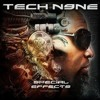 Tech N9ne - Hood Go Crazy ft. 2 Chainz & B.o.B mp3
