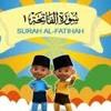 - - -Surah Al - Fatihah Untuk Kanak - Kanak Versi Upin Dan Ipin - YouTube mp3
