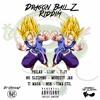 01. Philax ft. Lijay - 69 DRAGON BALL Z RIDDIM By DJ Chinwax & Lil Ripper mp3