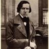 Chopin Nocturne Op.9 No.1 mp3