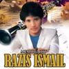 Kepulangan - Razis Ismail mp3