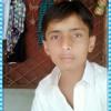 Tumhe Dillagi Bhool Jani Rahat Fateh Ali Khan  Songsx.Pk mp3