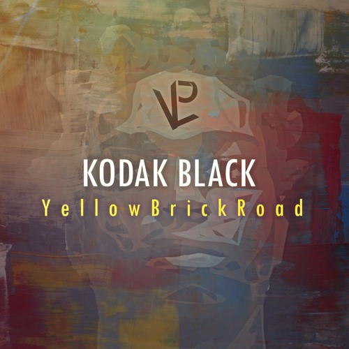 Kodak Black   Yellow Brick Road   Jail Recording   by HLYOTO   Free     Kodak Black   Yellow Brick Road   Jail Recording   by HLYOTO   Free  Listening on SoundCloud
