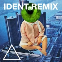 Clean Bandit - Rockabye ft. Sean Paul & Anne-Marie (Ident Remix) Mp3