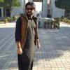 Tumhe_dillagi_bhool_jani_Original_by_Nusrat_Fateh_Ali_Khan___Dillagi_by_NFAK.mp3 mp3