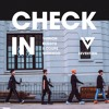 SEVENTEEN Mixtape vol.12-'Check-In' HIPHOP TEAM - S.COUPS, WONWOO, MINGYU, VERNON mp3