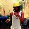 Yo Paré Ban Mwin - Delta Odz mp3