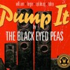 Black Eyed Peas vs NGHTMRE - Pump It Click Clack AbtomAL Mashup *PLAYED BY 4B* mp3