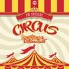 Insert Name_ - Circus Original Mix mp3