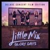 Little Mix - Shout Out To My Ex! - The X Factor UK 2016 mp3