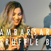 Nicki Minaj - Truffle Butter - Ambarsariya Vidya Vox Remix 192  kbps.mp3 mp3