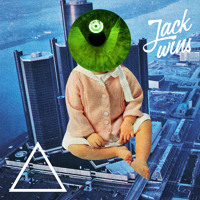 Clean Bandit ft Anne-Marie & Sean Paul - Rockabye (Jack Wins OFFICIAL Remix) Mp3