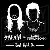 steve-aoki-feat.-louis-tomlinson-just-hold-on-(best-muzon.me) Mp3