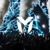 NEW Festival EDM Mix 2017  Electro House mp3