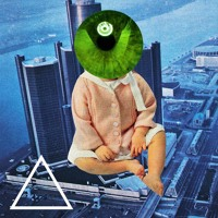 Clean Bandit - Rockabye (feat. Sean Paul & Anne-Marie) [Jordan Maron Remix] Mp3