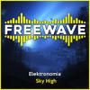 Elektronomia - Sky High mp3