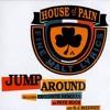 DJ Snake Vs. House Of Pain - Jump Around Vs. Propaganda JAUZ vs. Moksi Remix BUY = FREE DL mp3