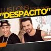 Daddy Yankee Ft Luis Fonsi - Despacito Remix R-Mixer - Trujillo 2017 mp3