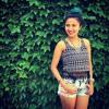 Tove Lo - Cool Girl  Jiya Re Vidya Vox Mashup mp3