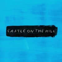 Ed Sheeran - Castle On The Hill Mp3