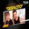 Luis Fonsi Ft Daddy Yankee - Despacito REMIX DJ JaR Oficial DESCARGA GRATIS =COMPRAR mp3