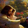 Bapa Engkau Sungguh Baik - lagu rohani by @ignatiabellatrix mp3