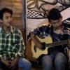 Asmara Nusantara Budi Doremi - SkyProject feat HardtobeHeard mp3