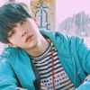 BTS - NOT TODAYBLOOD SWEAT & TEARS Mashup mp3
