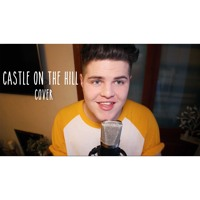 Castle On The Hill - Ed Sheeran Cover Mp3